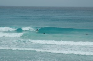 Surfing_tourstmb_6_2