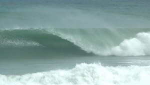 Surfingtmb_1_2